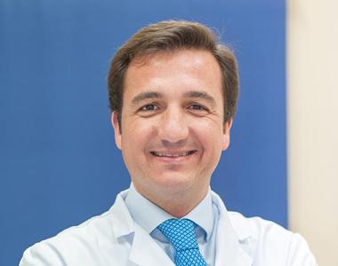 dr-arguelles
