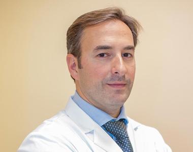 dr-fcojose