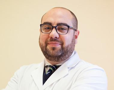 dr-medina