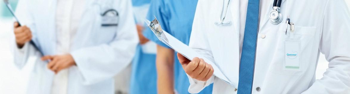 pruebas_medicas